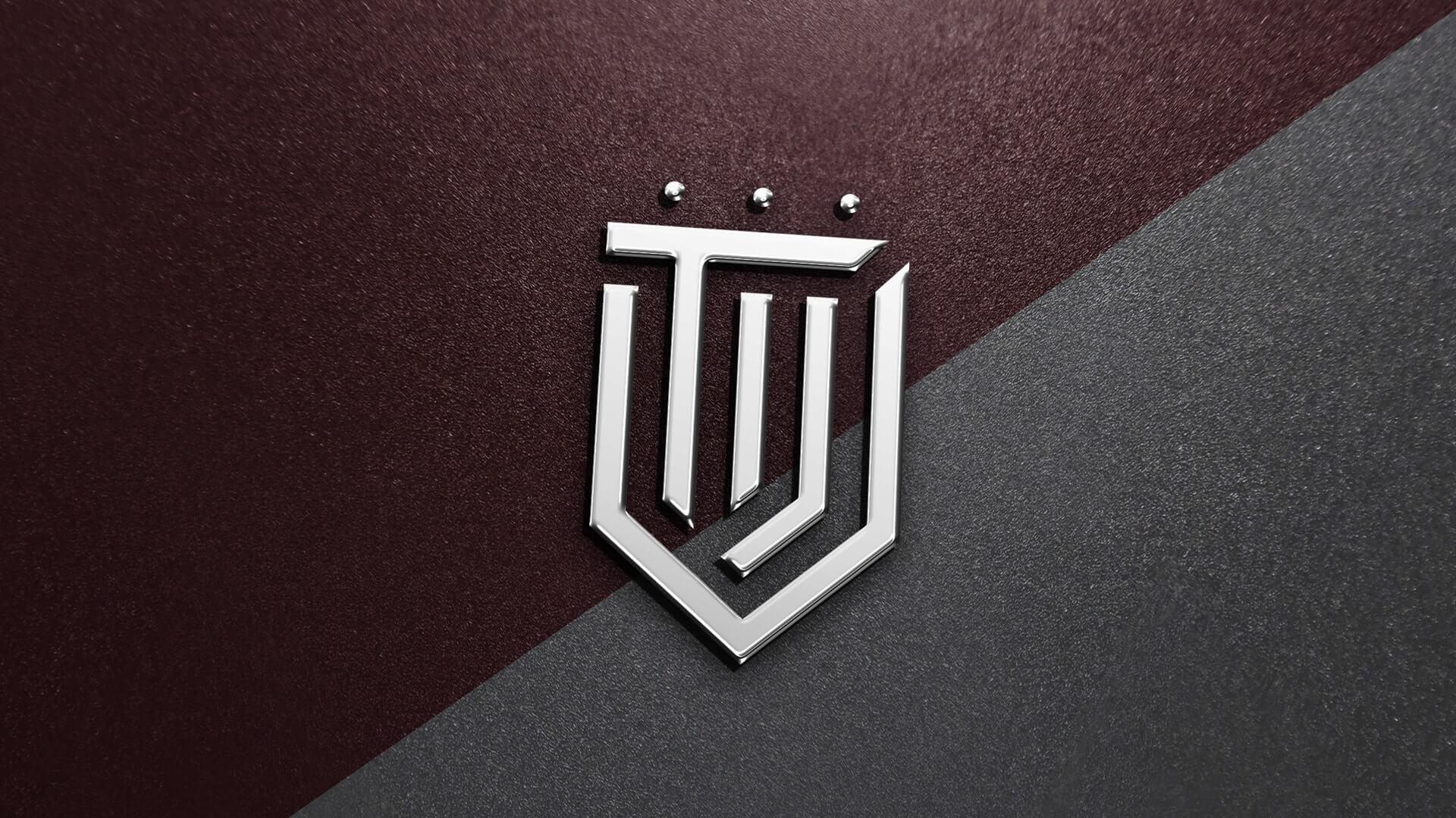 logo 2 tij
